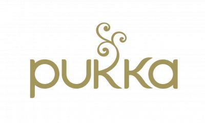 Image of Pukka