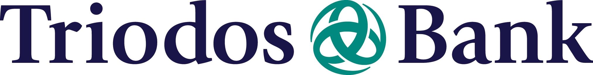 TB logo colour - main