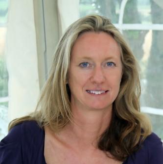 Justine Robertslr