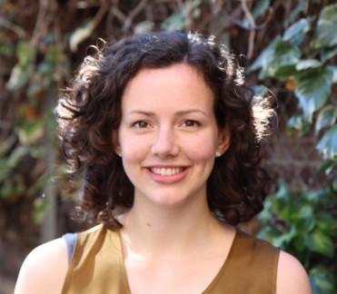 Sarah Lyall