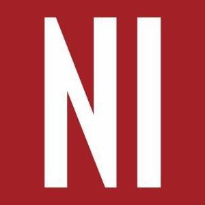 New-Internationalist-logo