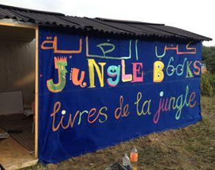 JungleBooks
