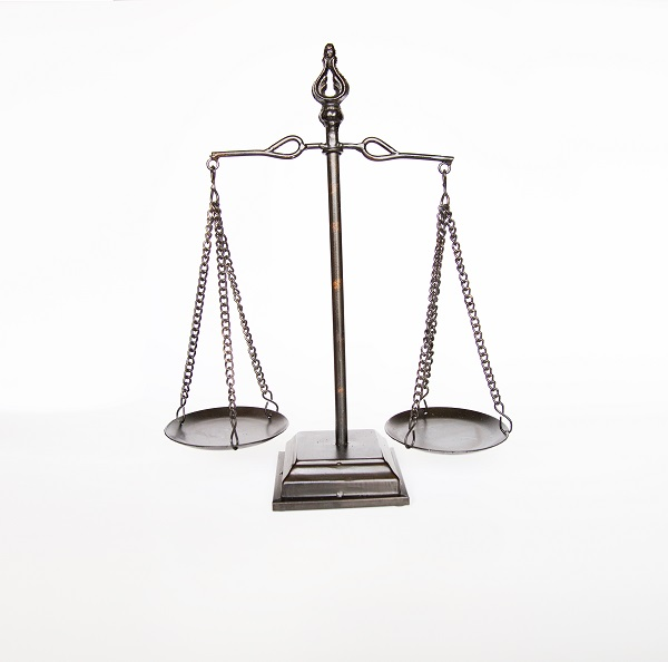 scales_rt01b