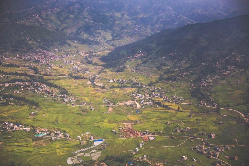 Nepal_benemac_low_res-1271