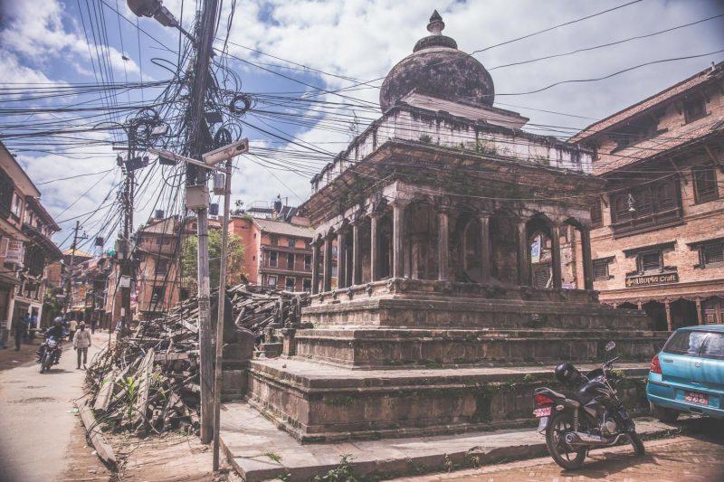 Nepal_benemac_low_res-5735
