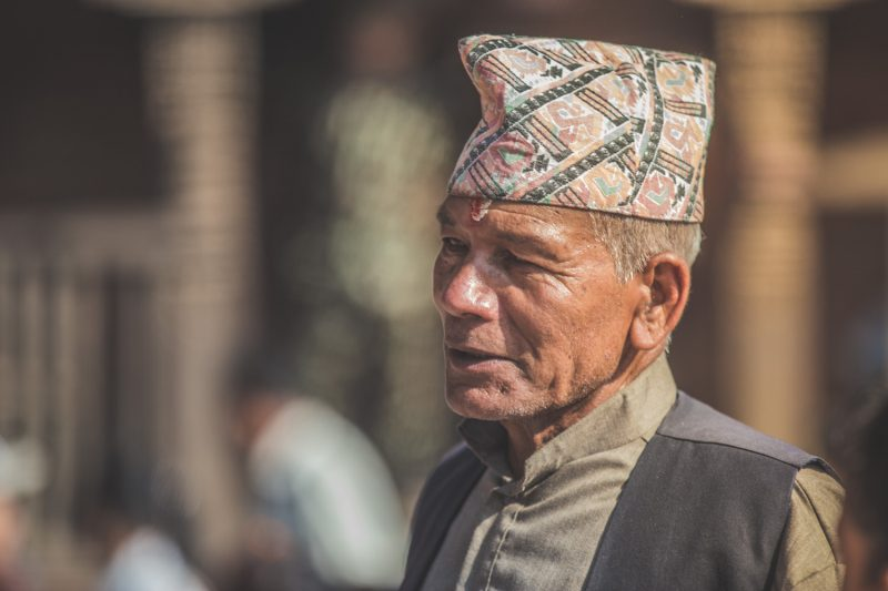 Nepal_benemac_low_res-7112