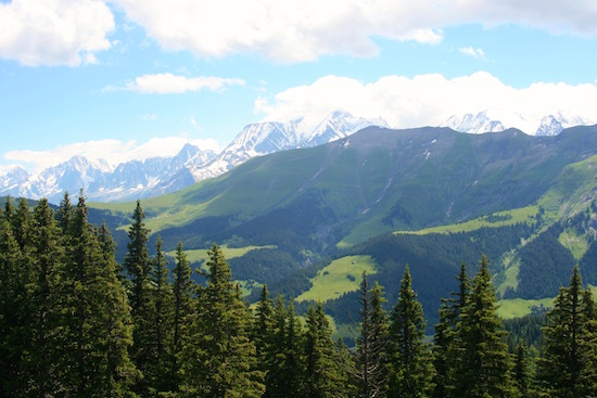 view-from-megeve-helen-truszkowski