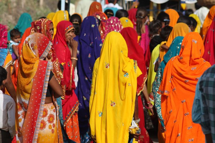Image for Progress for anti-rape laws in Punjab