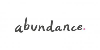 Image of Abundance