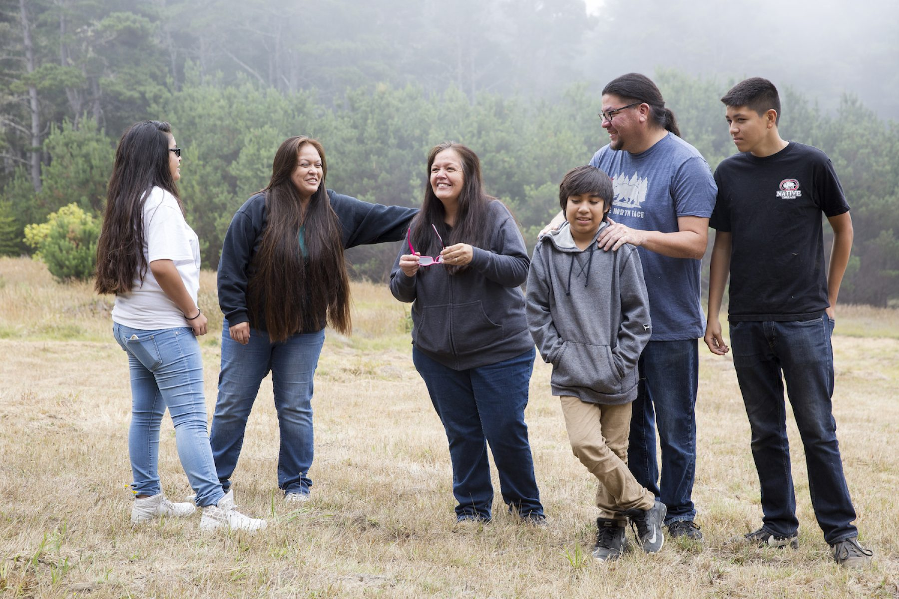 Image for How this tribe got their coastal California lands returned