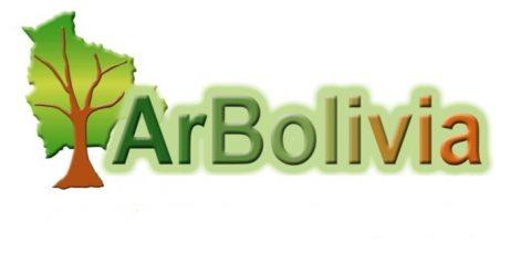 ArBolivia Logo