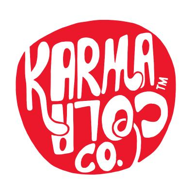 Image of Karma Cola