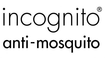 incognito Logo