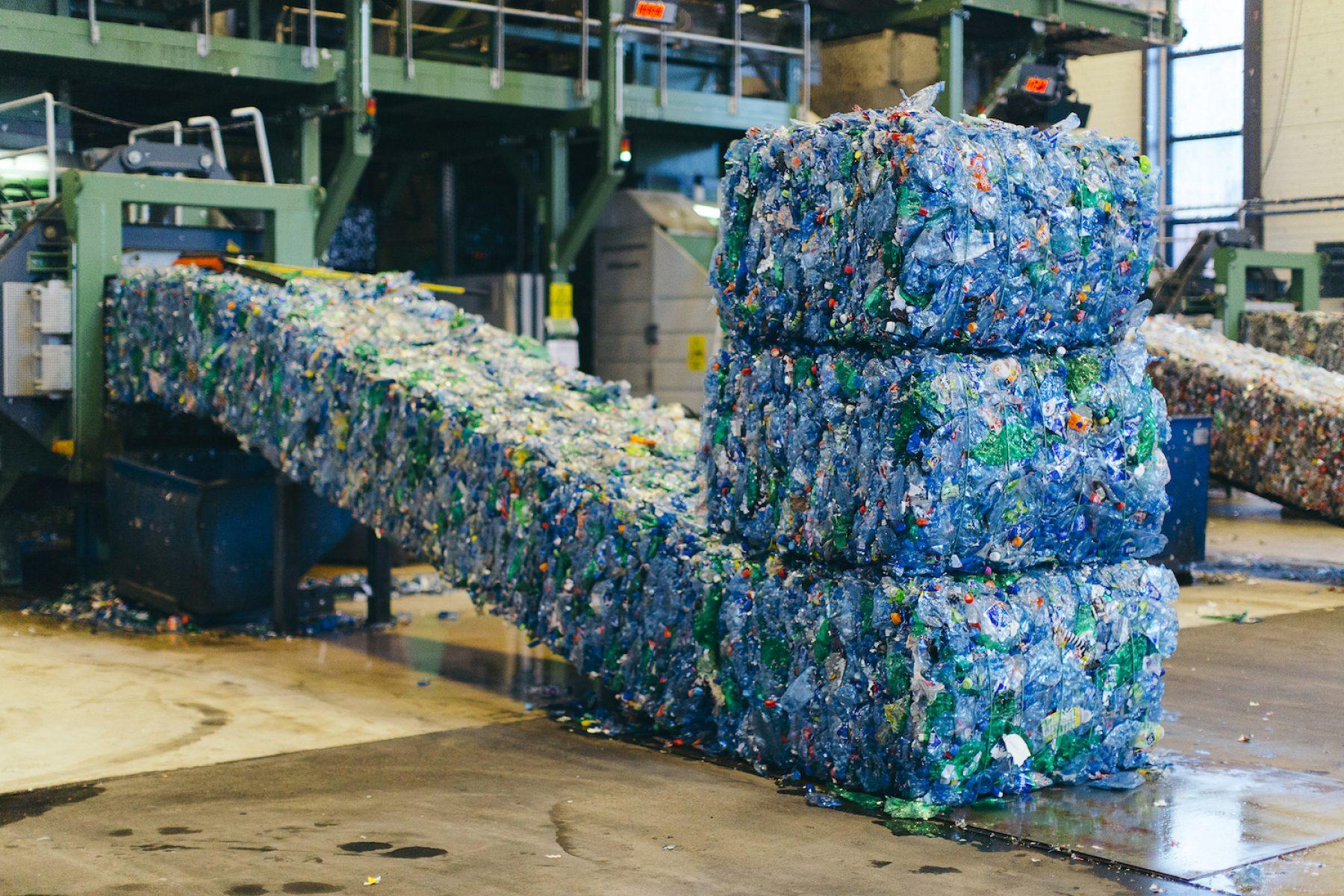 Image result for positive news: Norway recycles 97% of its plastic bottles: a blueprint for the rest of the world?