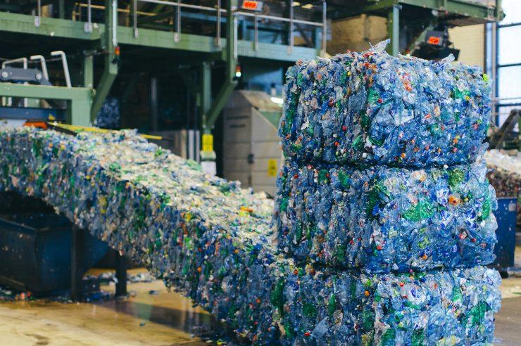 Image for Norway recycles 97% of its plastic bottles: a blueprint for the rest of the world?