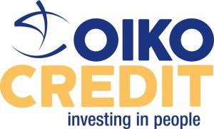 Oikocredit Logo