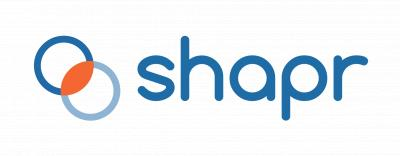 Image of Shapr