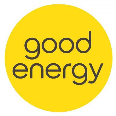 Image of Good Energy
