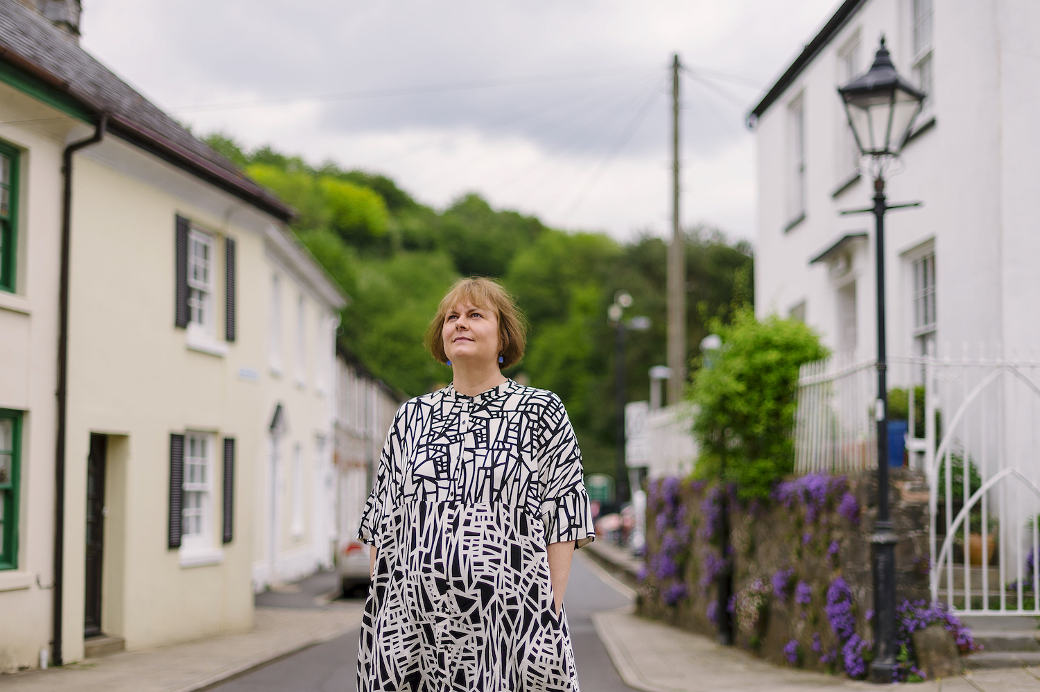 The Devonshire town that transformed local democracy - Positive News