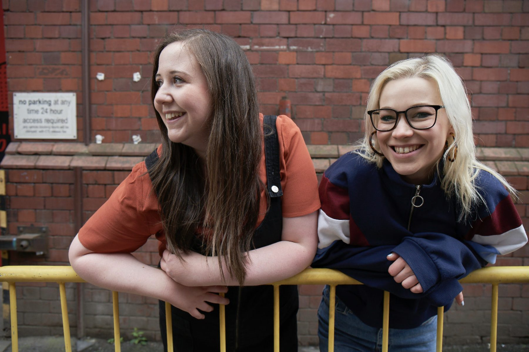 Image for giffgaff launches funding campaign for The Community Projects – and calls for nominees