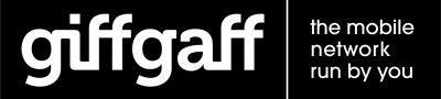 Image of giffgaff