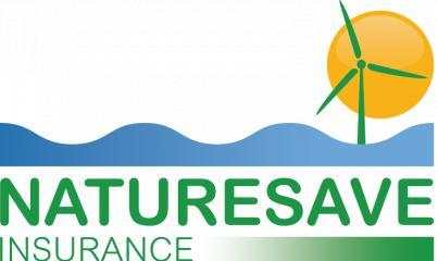 Naturesave Logo