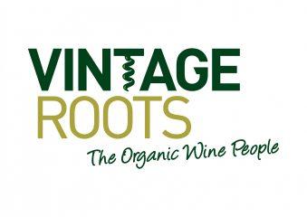 Vintage Roots Logo