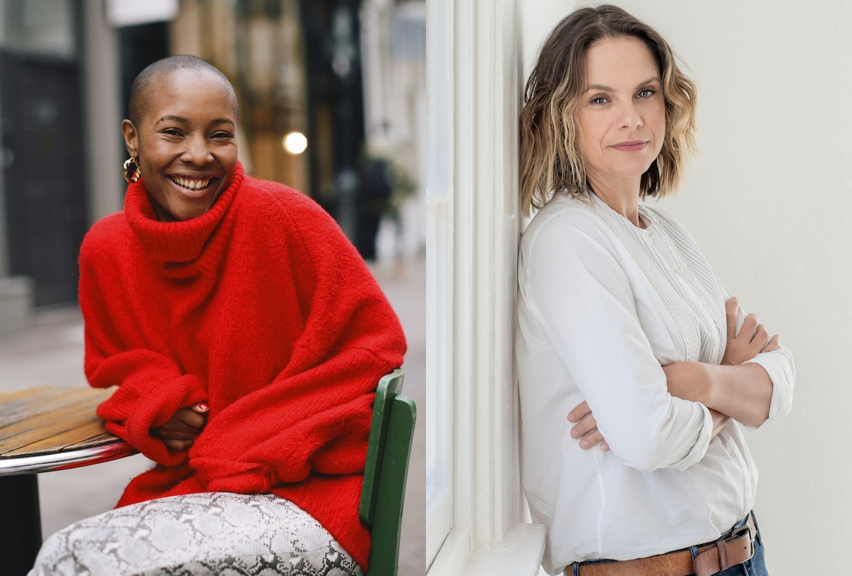 Hope 100: Two magazines shaking up media for women and girls - Positive News