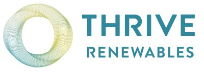 Image of Thrive Renewables