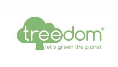 Image of Treedom