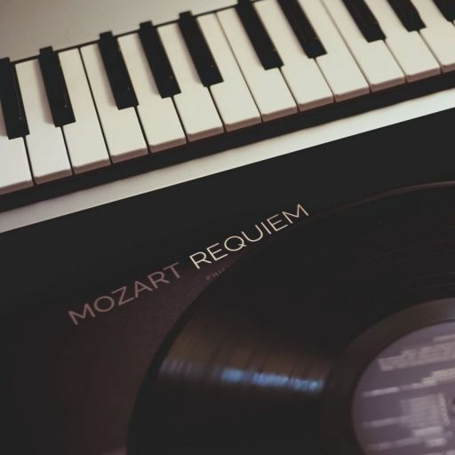Listening to Mozart could reduce epilepsy seizures