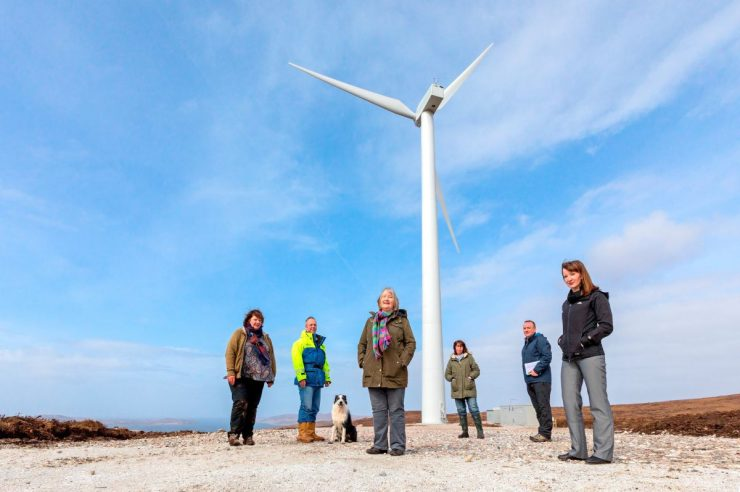Image for 'Let's reset our economy': one bank's manifesto for a greener future