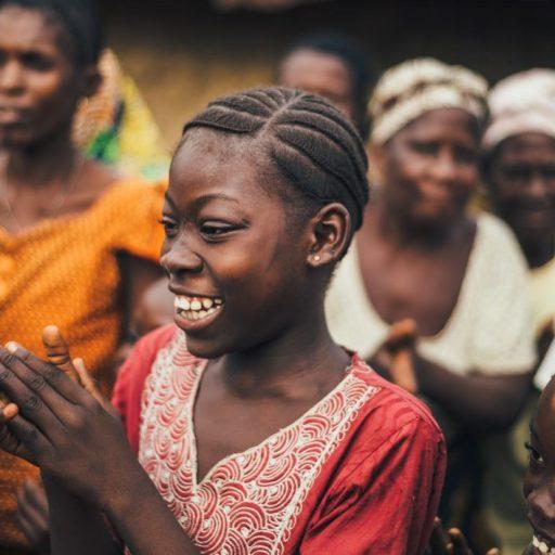 Africa declared free of wild polio