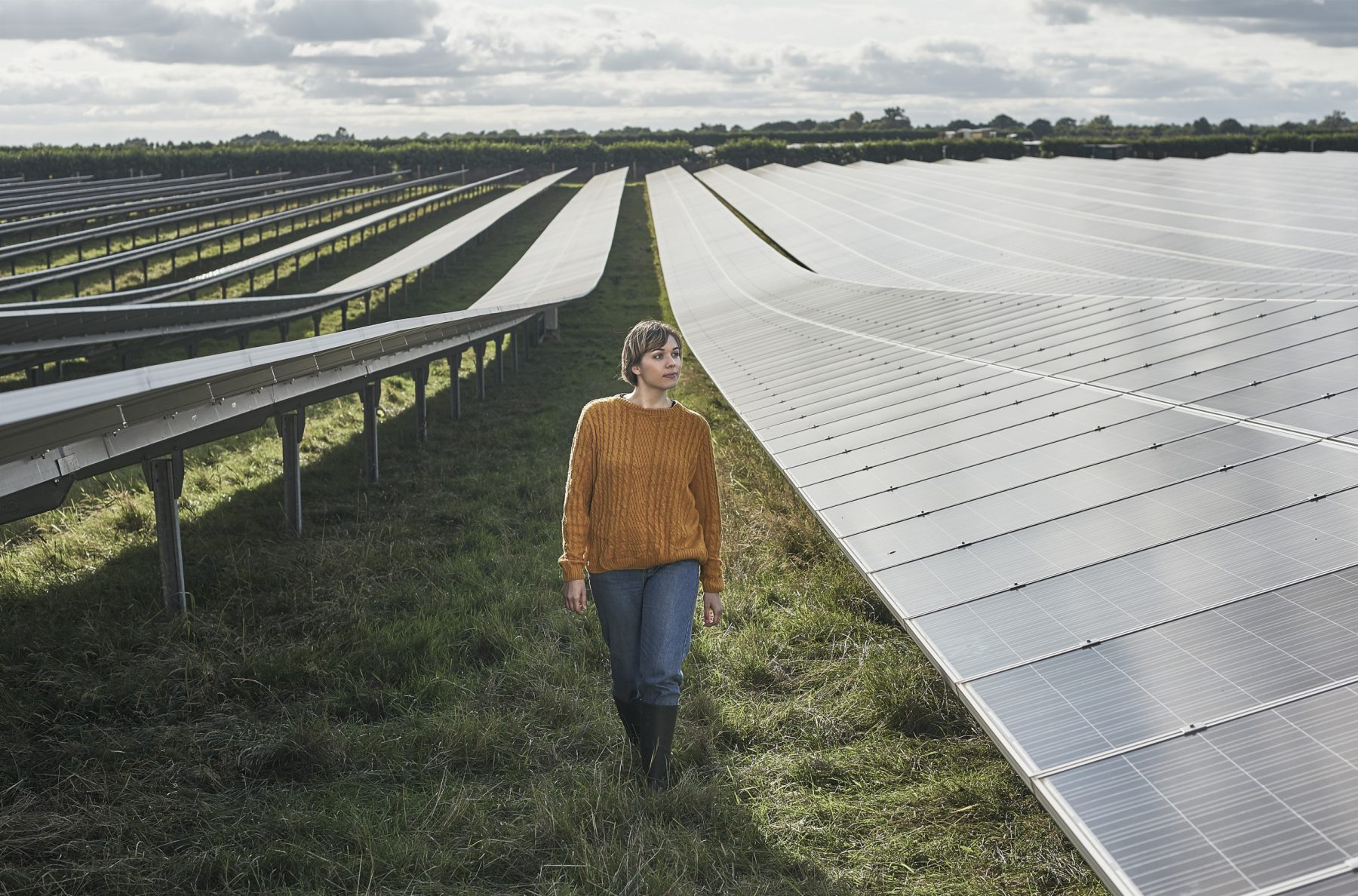 Image for How to be part of the clean energy transition