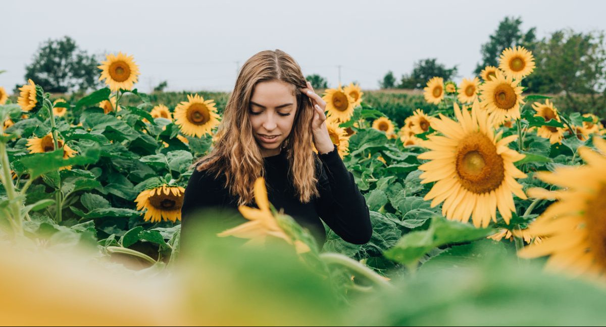 Skincare as nature intended: lifting the lid on organic cosmetics - positive