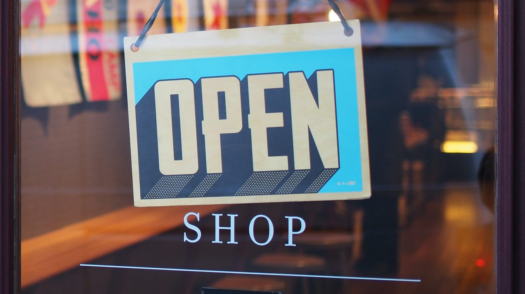 Image for 'Community ownership is key to the survival of Britain's high streets' – report