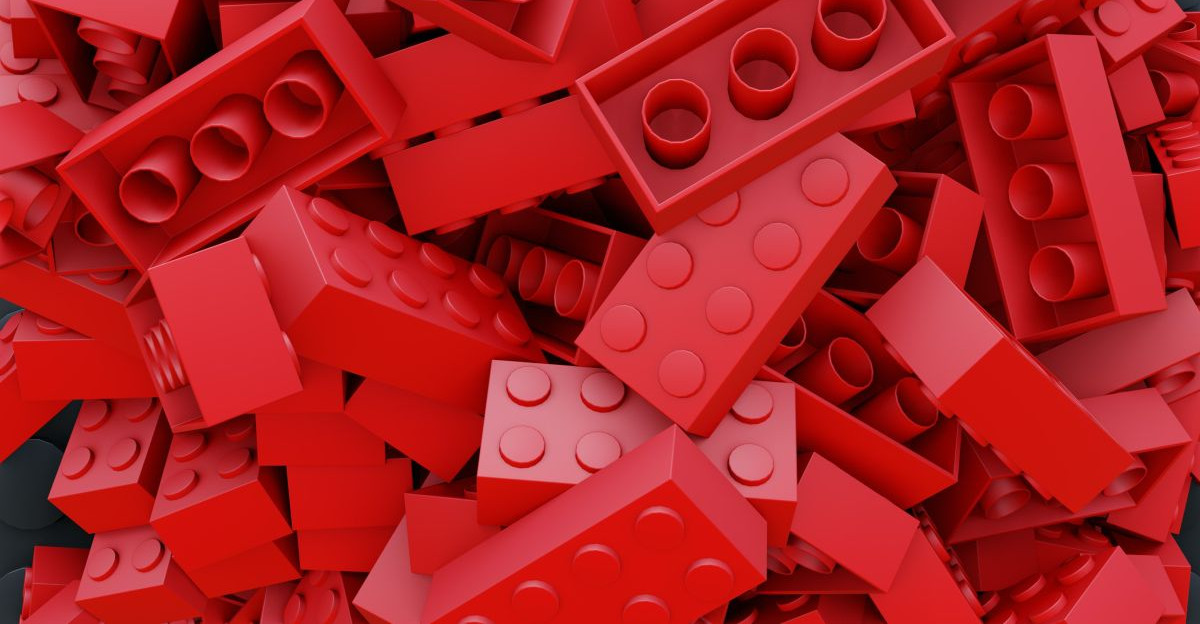 What went right this week: Lego's plastic pledge, peak oil and more positive news - positive