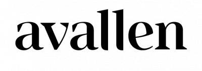 Image of Avallen