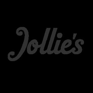 Jollie's Logo