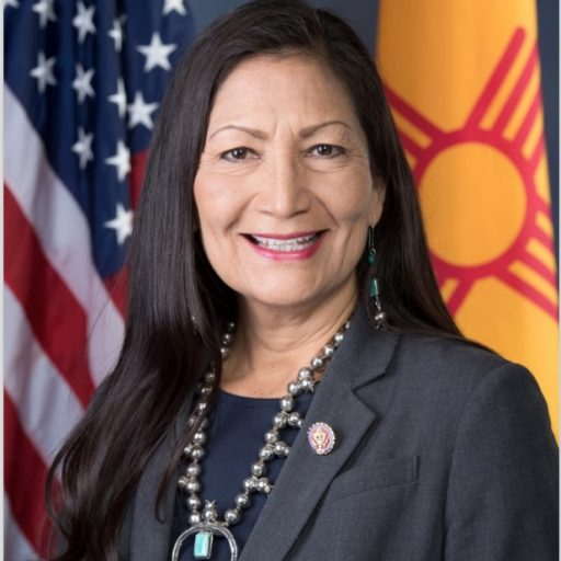 Positive news: Native American women had their best US election yet
