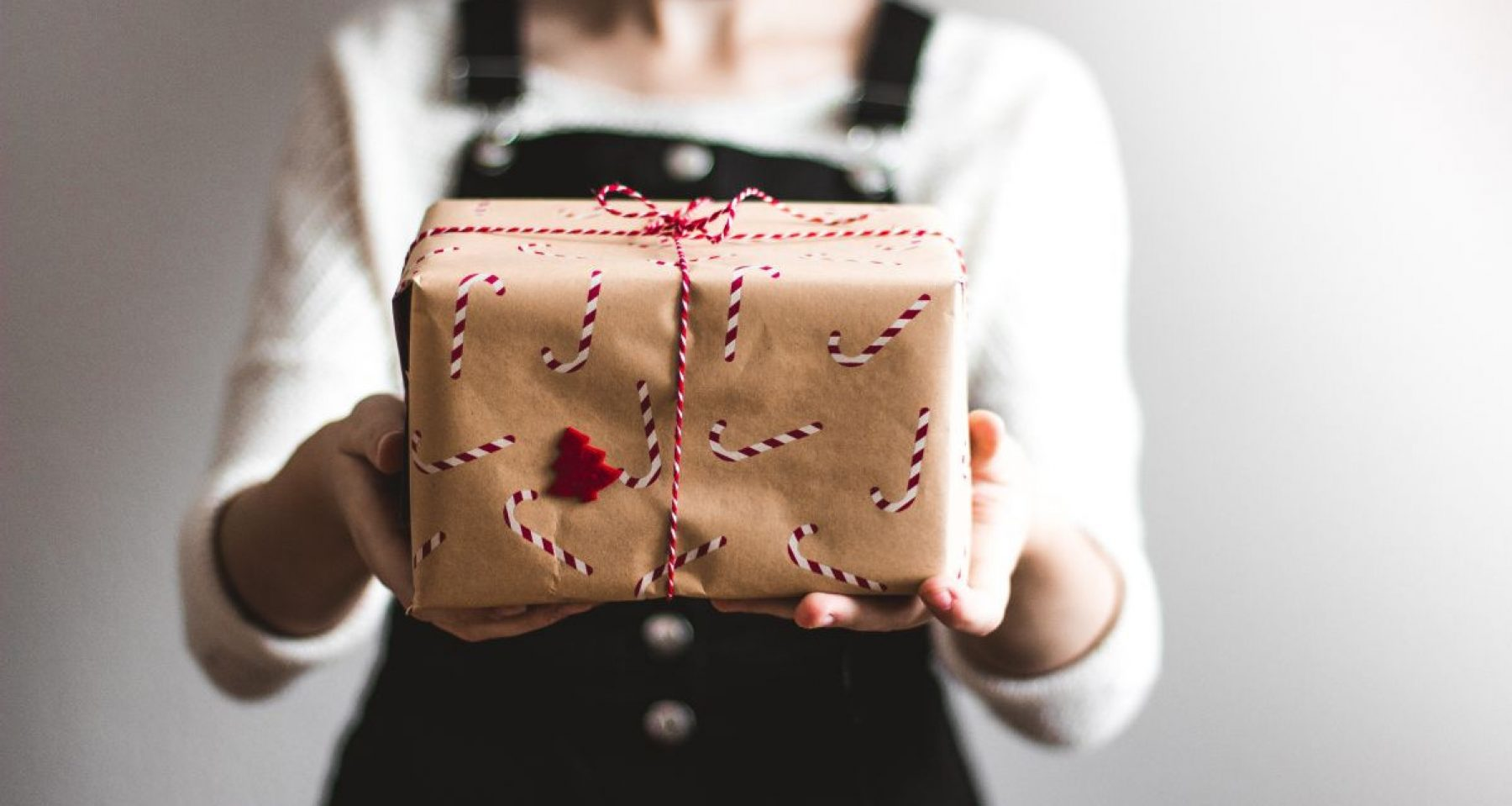 Image to Be a Conscious Consumer This Black Friday With Our Ethical Gift Guide