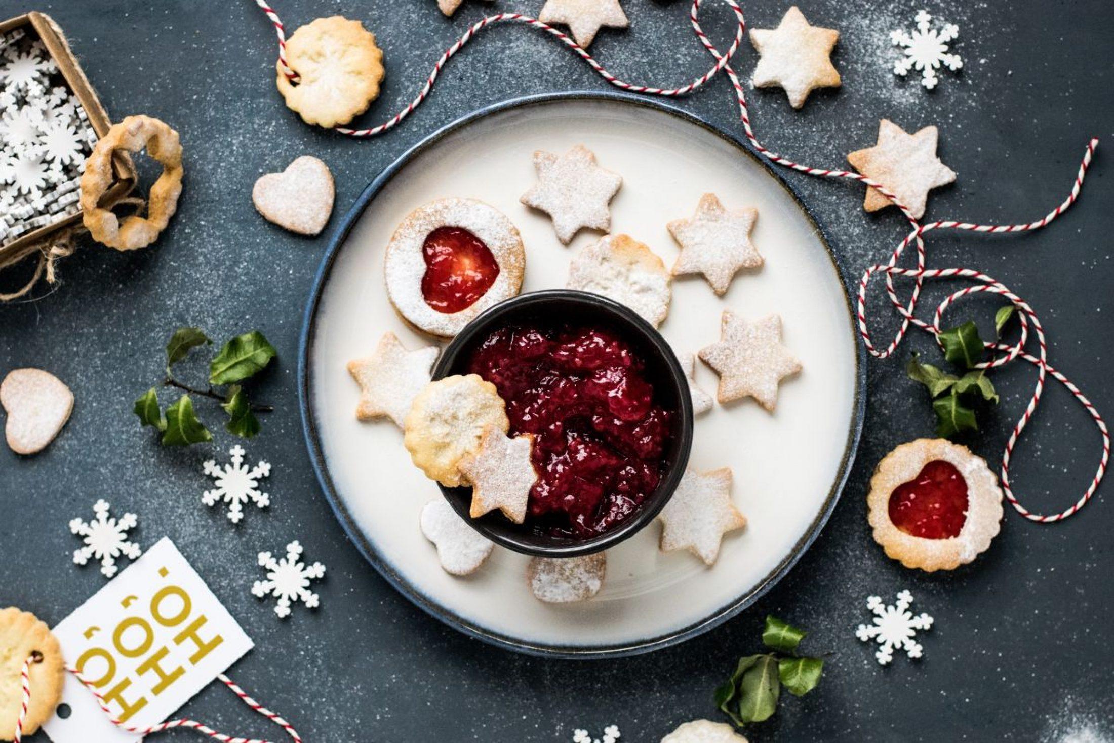 Sustainable Christmas ideas