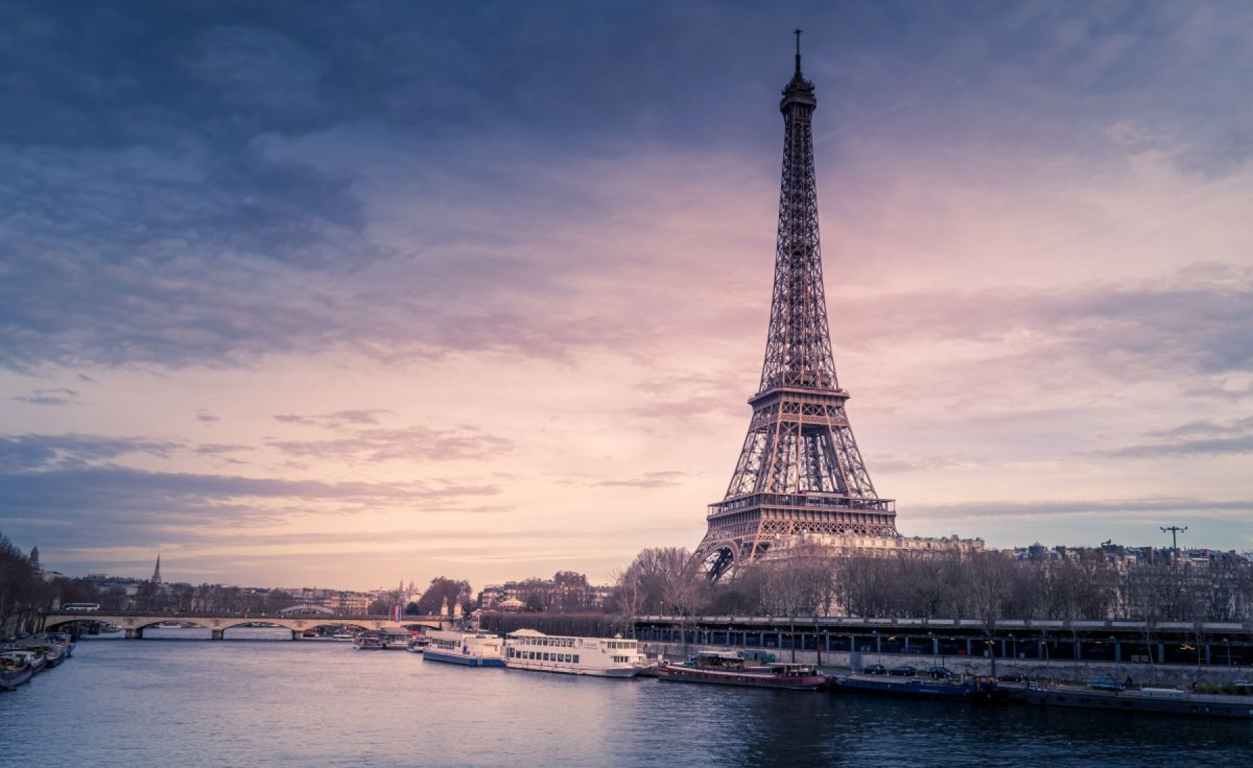 Image for What went right this week: 'historic' French climate ruling, plus more positive news