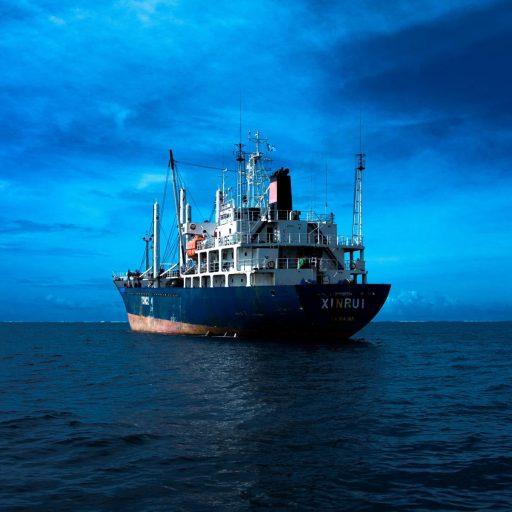 Positive news - Bottom trawling ban proposed at UK fishing sites