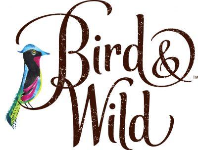 Image of Bird & Wild