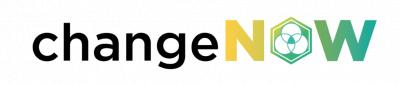 Image of ChangeNOW
