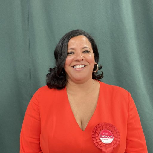 Positive news - UK local elections saw wins for BAME candidates