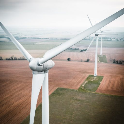 Most renewable projects cheaper than coal – report