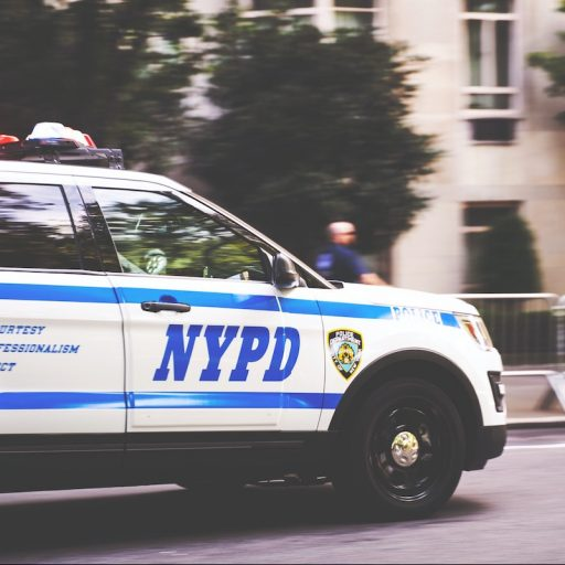 Positive news - NYC's novel approach to 911 calls showed promise