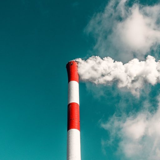 The UK hastened the end of coal power